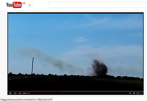 Bellingcat Video 1